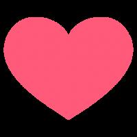 list-emoji-one-symbol-emojis-for-use-facebook-20